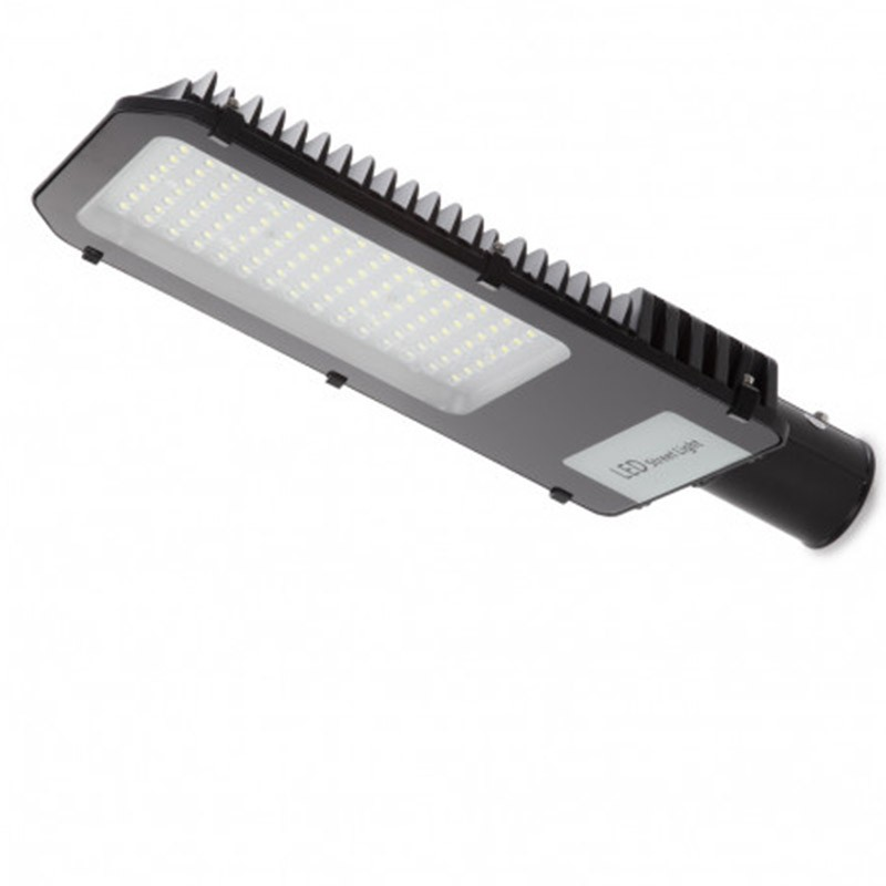Farola Led 150W 15000Lm IP65