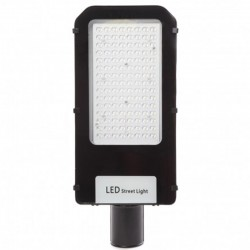 Comprar Farola Led 150W 15000Lm IP65