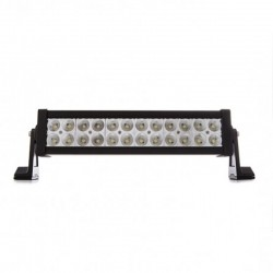 Comprar Barra Led 72W IP68