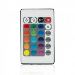 Ofertas Bañador de pared RGB 18W IP65