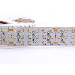 Tira led Doble 12v 360Leds/metro