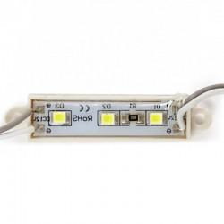 Comprar Módulo Led  SMD3528 IP65 0,3W