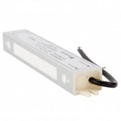 Transformador exterior 24v 30w IP65