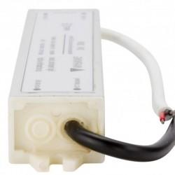 Comprar Transformador exterior 24v 30w IP65