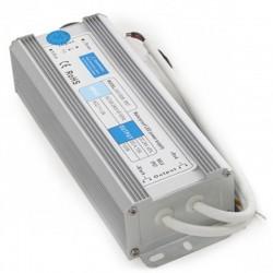 Comprar Transformador exterior 24v 150w IP65
