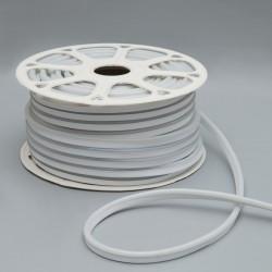 Flex Neon 8x16mm 12W/m 12V 120L/m