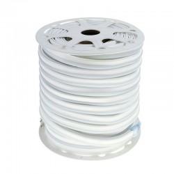Flex Neon 16x25mm 10W/m 24V 120Leds/m