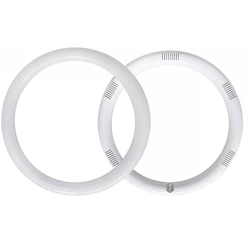 Tubo led circular 18W 1500Lm 300mm