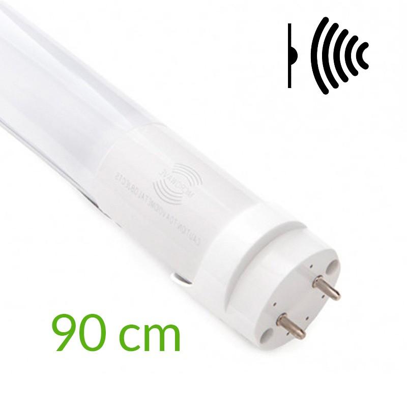 Tubo led Sensor Proximidad 14W 900mm