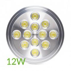 Comprar Bombilla led AR111 12W 1080Lm