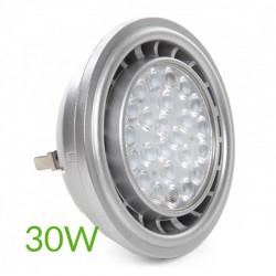 Comprar Bombilla led Ar111 30W 2300Lm