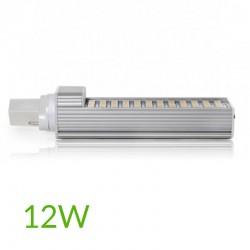 Comprar Bombilla led G23 12W SMD5050 1000Lm