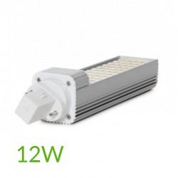 Vender Bombilla led G23 12W SMD5050 1000Lm