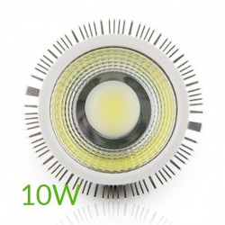 Led Bombilla led Par30 10W 900Lm