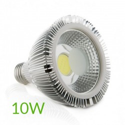 Bombilla led Par30 10W 900Lm