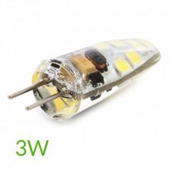 Bombilla led G4 3W 270Lm