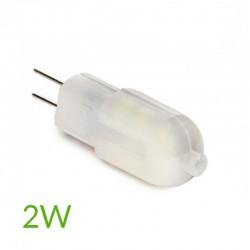 Bombilla led G4 2W 150Lm