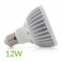 Comprar Bombilla led Par30 12W 960Lm
