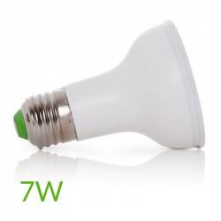 Comprar Bombilla led Par20 7W 550Lm