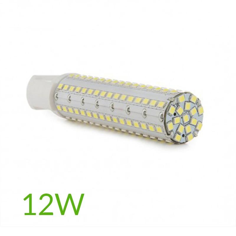 Bombilla led G12 12W 1260Lm