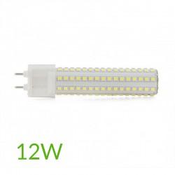 Comprar Bombilla led G12 12W 1260Lm