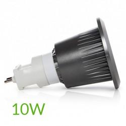Comprar Bombilla led G12 Par20 Cob 10W 900Lm