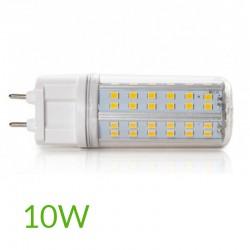 Bombilla led G12 10W 1050Lm