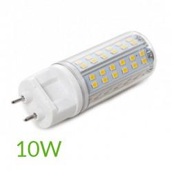 Comprar Bombilla led G12 10W 1050Lm