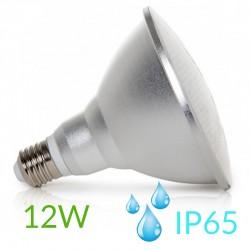 Comprar Bombilla led Par38 IP65 12W 1080Lm