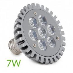 Bombilla led Par30 7W 680Lm