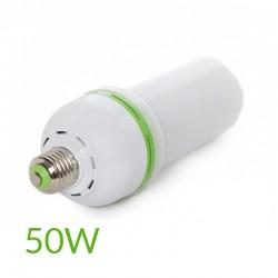 Comprar Bombilla led E40 50W 4250Lm