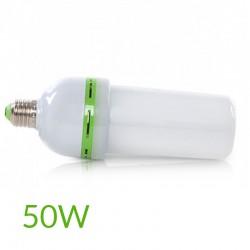 Oferta Bombilla led E40 50W 4250Lm