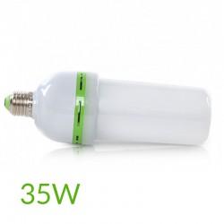 Oferta Bombilla led E27 35W 2860Lm
