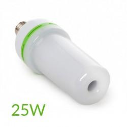 Bombilla led E27 25W 2250Lm