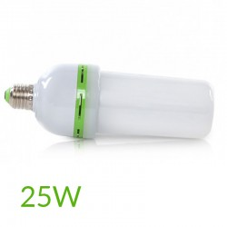 Oferta Bombilla led E27 25W 2250Lm