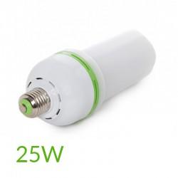 Comprar Bombilla led E27 25W 2250Lm
