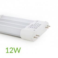 Bombilla led 2G10 12W 1200Lm