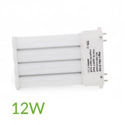 Comprar Bombilla led 2G10 12W 1200Lm