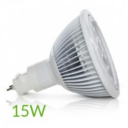 Comprar Bombilla led G12 Par30 15W 1400Lm