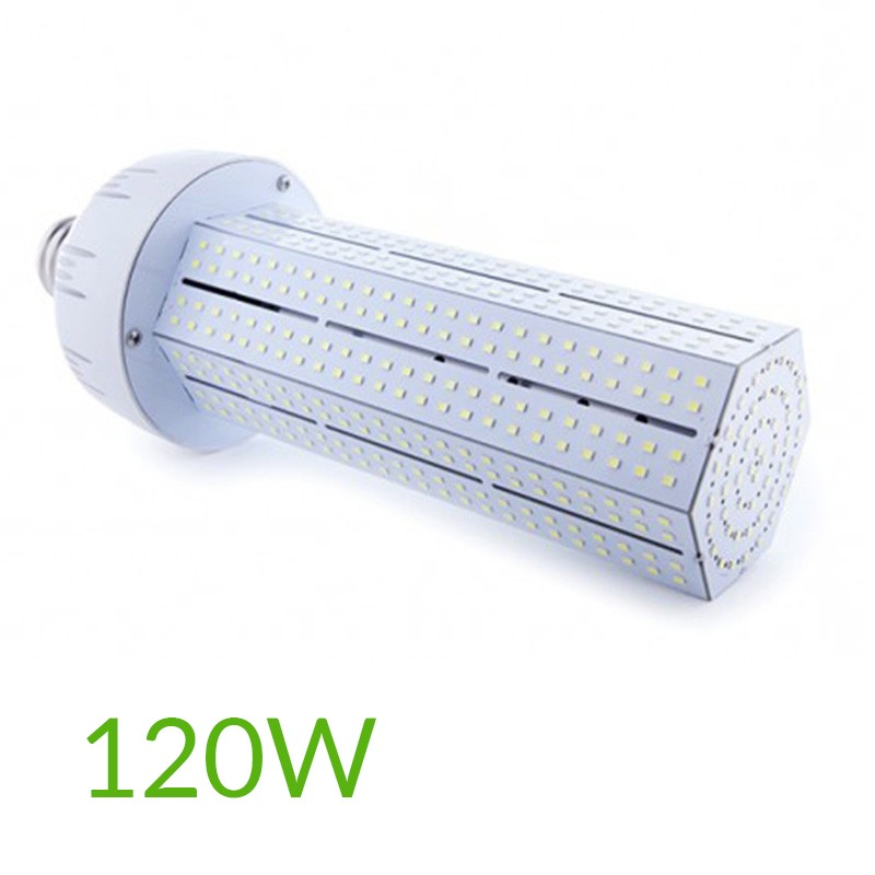 Bombilla led E40 120W 13500Lm