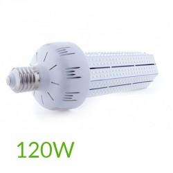 Comprar Bombilla led E40 120W 13500Lm