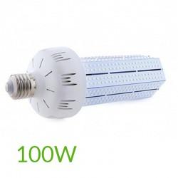 Comprar Bombilla led E40 100W 11900Lm