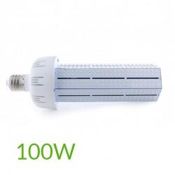 Oferta Bombilla led E40 100W 11900Lm