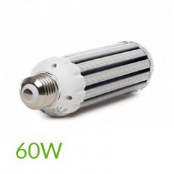 Comprar Bombilla led E40 60W 7800Lm