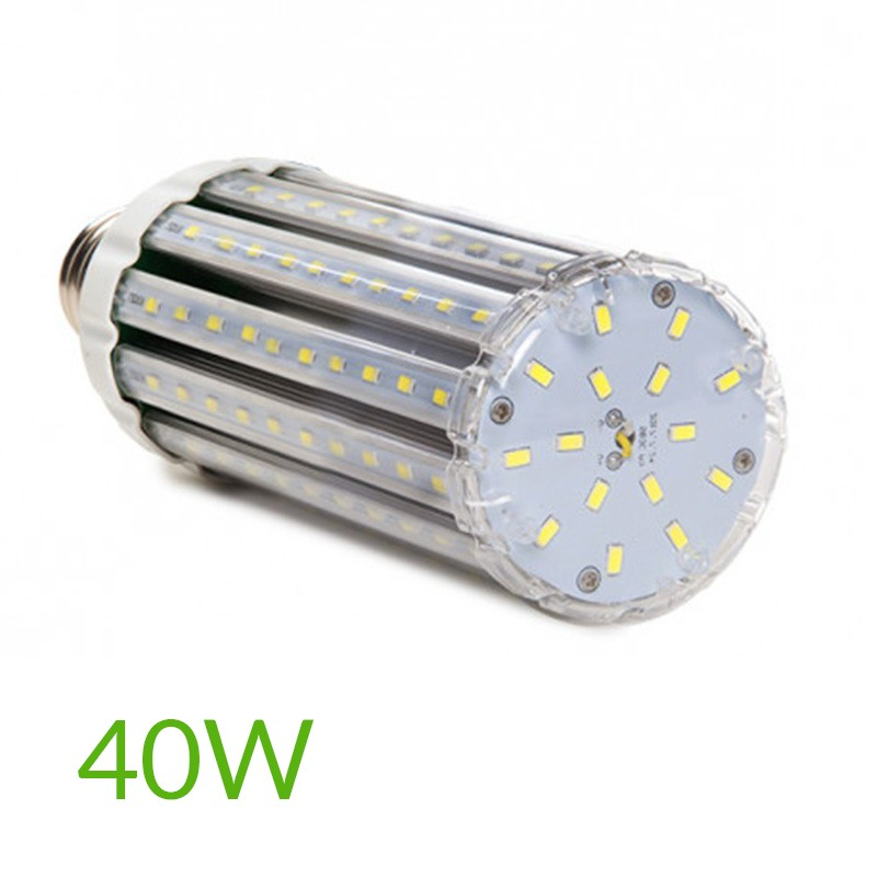 Bombilla led E40 40W 5200Lm