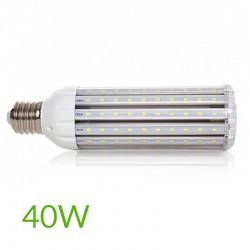 Comprar Bombilla led E40 40W 5200Lm
