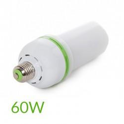 Comprar Bombilla led E40 60W 4915Lm