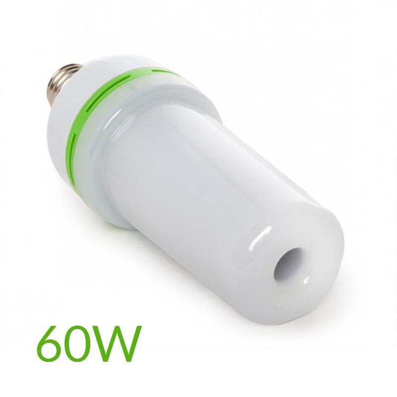 Bombilla led E40 60W 4915Lm