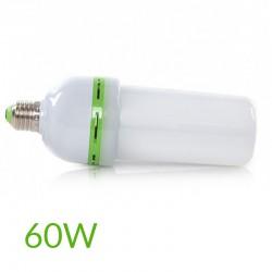 Oferta Bombilla led E40 60W 4915Lm