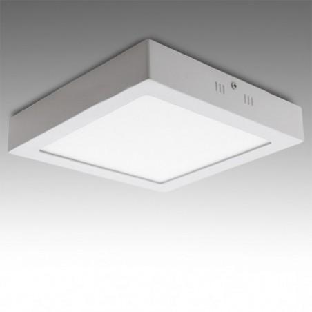 Bombilla regulable LED de filamento